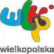Geje i Bi z Wielkopolski