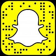 Sex-Snapchat
