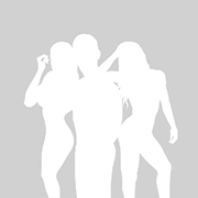 Gołe panny wyślą zdj na grupie :D
