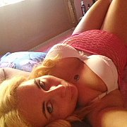 Sex Lublin - Datezone